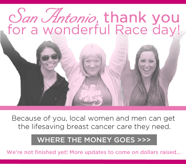 Race Thank You Email 4.5.14-1.png