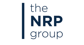 NRP Group