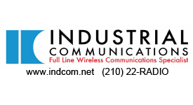 Industrial Communications